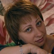 Черноморец Вероника Николаевна