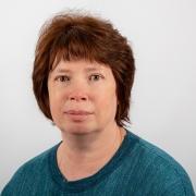 Черкасова Татьяна Петровна