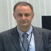 Гончуков Владимир Владимирович