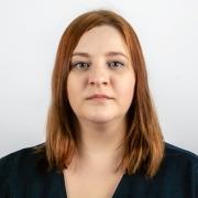 Тимакова Юлия Михайловна