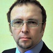 Жердев Константин Борисович