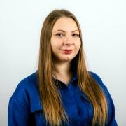 Федоренко Людмила Вячеславовна