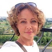 Хвацкая Анна Григорьевна
