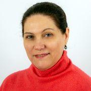 Литвинова Ольга Борисовна