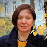Графская Елена Юрьевна