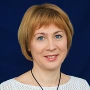 Старова Светлана Леонидовна
