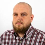 Мальнев Алексей Юрьевич