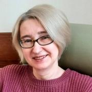 Барышникова Елена Владимировна