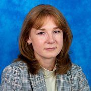Венева Елена Викторовна