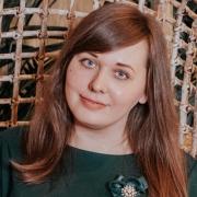 Пономарева Надежда Владимировна