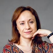 Смирнова Юлия Сергеевна