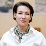 Болдырева Наталья Анатольевна