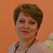 Дищенко Екатерина Дмитриевна