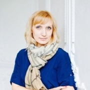 Полежаева София Сергеевна