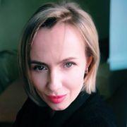 Соловьева Анна Романовна