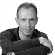 Волков Владимир Андреевич