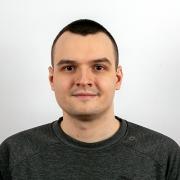 Лоскутова Ирина Васильевна