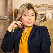 Михеева Светлана Николаевна
