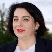Кабоскина Анастасия Викторовна