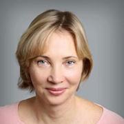 Славнова Елена Георгиевна