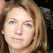 Демидова Наталья Евгеньевна